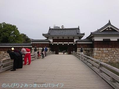 hiroshima201910220.jpg