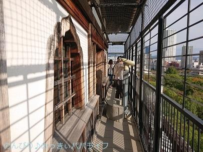 hiroshima201910236.jpg