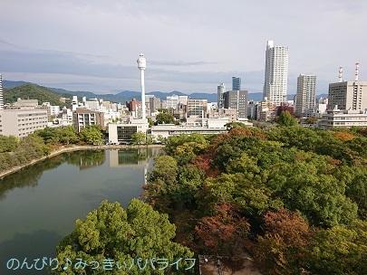 hiroshima201910237.jpg