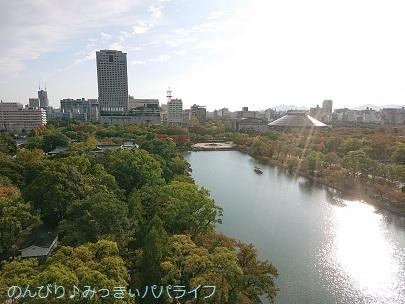 hiroshima201910238.jpg