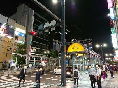 hiroshima201910253.jpg