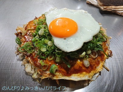 hiroshima201910270.jpg