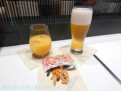 hiroshima201910280.jpg