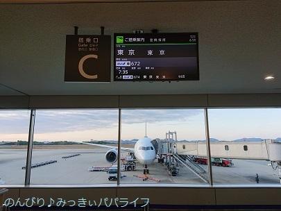 hiroshima201910281.jpg