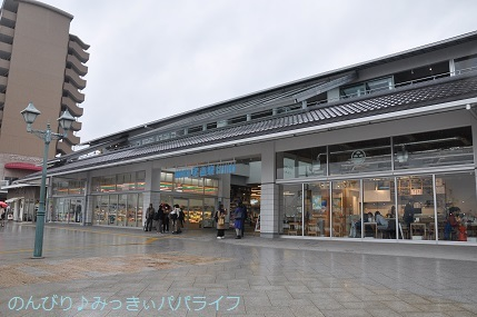 hiroshimayamaguchi202002014.jpg