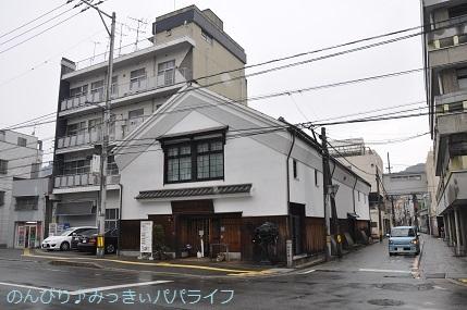 hiroshimayamaguchi202002017.jpg
