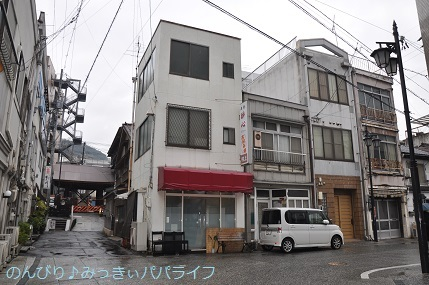 hiroshimayamaguchi202002022.jpg