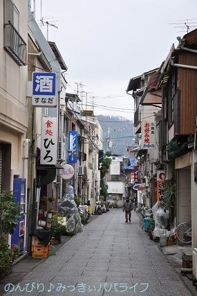 hiroshimayamaguchi202002034.jpg