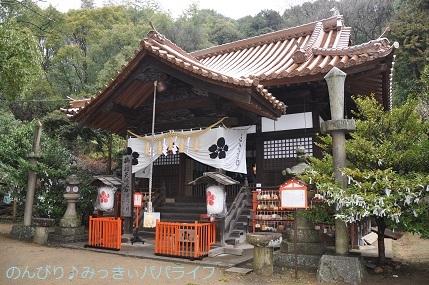 hiroshimayamaguchi202002040.jpg