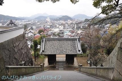 hiroshimayamaguchi202002042.jpg
