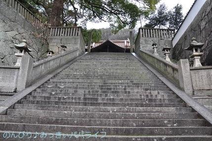 hiroshimayamaguchi202002043.jpg