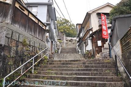 hiroshimayamaguchi202002044.jpg