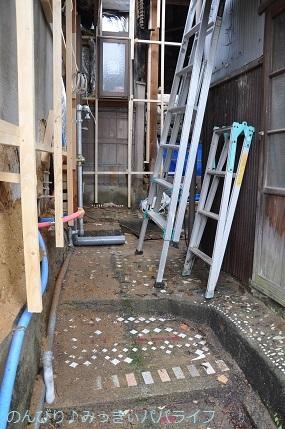 hiroshimayamaguchi202002046.jpg