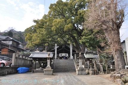 hiroshimayamaguchi202002047.jpg