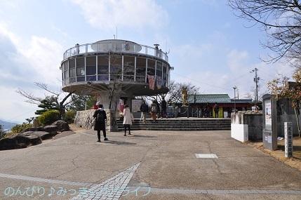 hiroshimayamaguchi202002055.jpg