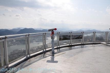 hiroshimayamaguchi202002056.jpg