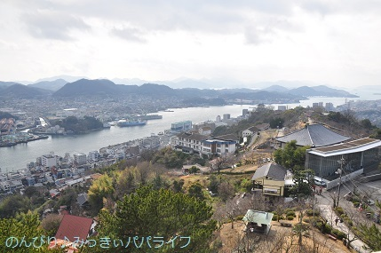 hiroshimayamaguchi202002057.jpg