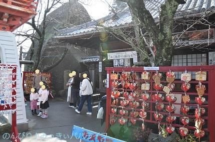 hiroshimayamaguchi202002058.jpg