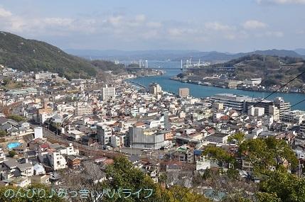 hiroshimayamaguchi202002061.jpg