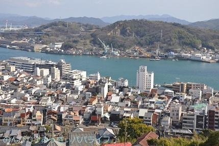 hiroshimayamaguchi202002063.jpg
