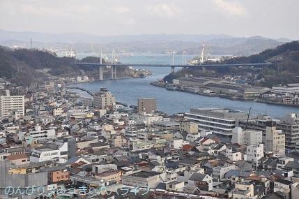 hiroshimayamaguchi202002064.jpg
