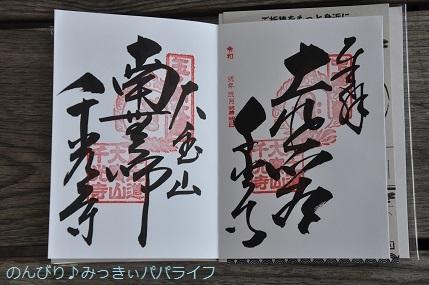 hiroshimayamaguchi202002065.jpg