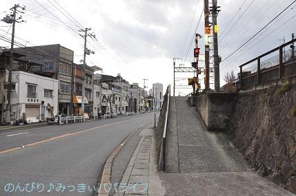 hiroshimayamaguchi202002069.jpg