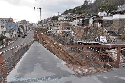 hiroshimayamaguchi202002072.jpg