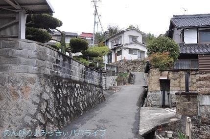 hiroshimayamaguchi202002073.jpg