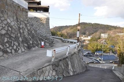 hiroshimayamaguchi202002075.jpg