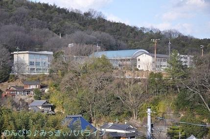 hiroshimayamaguchi202002078.jpg