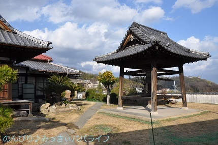 hiroshimayamaguchi202002079.jpg