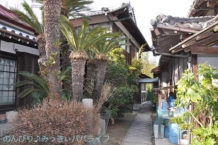 hiroshimayamaguchi202002080.jpg