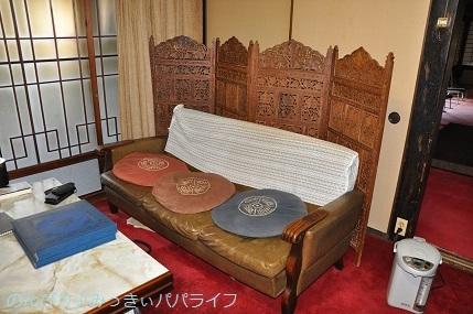 hiroshimayamaguchi202002084.jpg