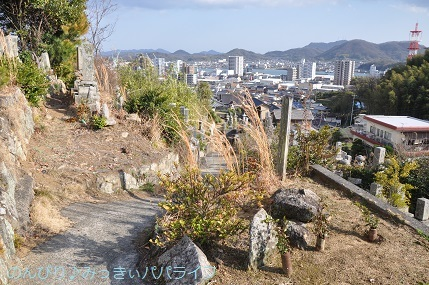 hiroshimayamaguchi202002086.jpg