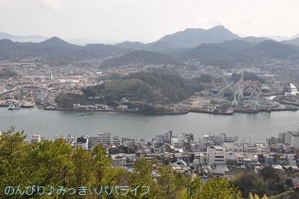 hiroshimayamaguchi202002087.jpg