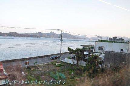 hiroshimayamaguchi202002090.jpg