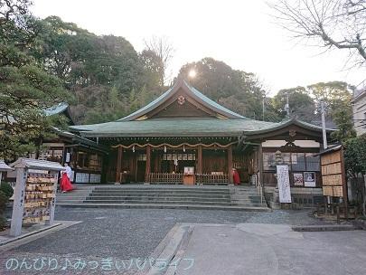 hiroshimayamaguchi202002104.jpg