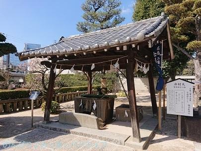 hiroshimayamaguchi202002130.jpg