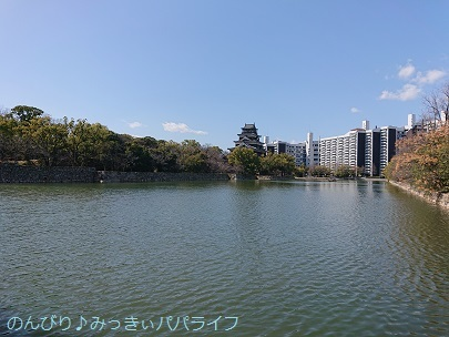 hiroshimayamaguchi202002141.jpg