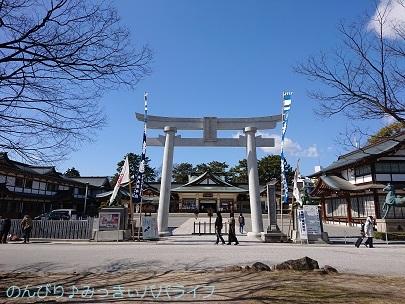 hiroshimayamaguchi202002145.jpg