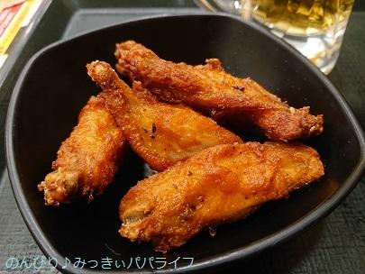 hiroshimayamaguchi202002184.jpg