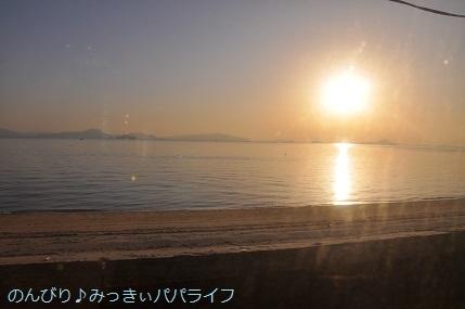 hiroshimayamaguchi202002190.jpg