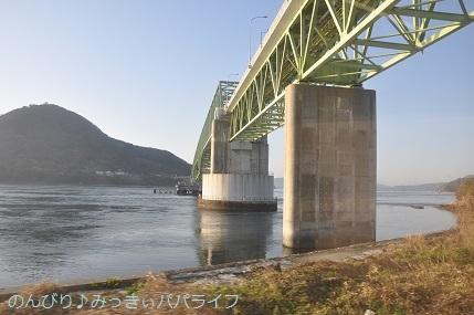 hiroshimayamaguchi202002192.jpg