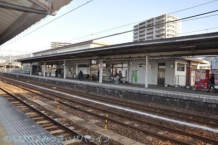 hiroshimayamaguchi202002193.jpg