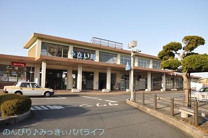 hiroshimayamaguchi202002195.jpg