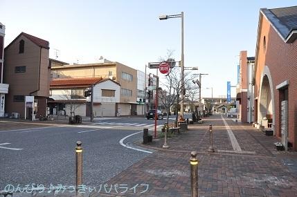 hiroshimayamaguchi202002196.jpg