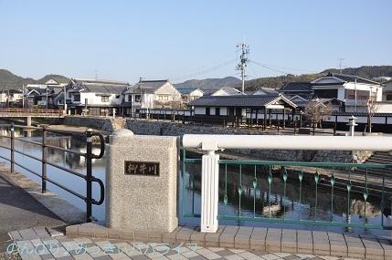 hiroshimayamaguchi202002197.jpg