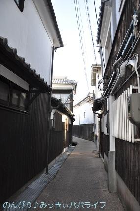 hiroshimayamaguchi202002204.jpg