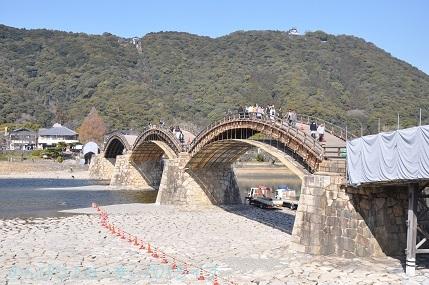 hiroshimayamaguchi202002227.jpg